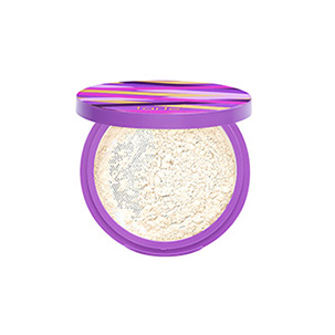 double duty beauty™ shape tape™ setting powder
