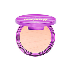 double duty beauty™ shape tape™ pressed powder