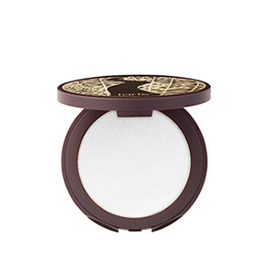 smooth operator™ Amazonian clay pressed finishing powder