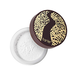 smooth operator™ Amazonian clay finishing powder