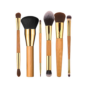Back To School Tools Brush Set